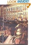 The Medici Wedding of 1589: Florentin...
