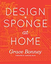Free Design*Sponge at Home Ebook & PDF Download