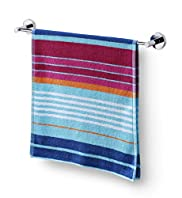 Striped Towel