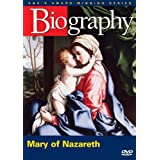 Biography - Mary of Nazareth (A&E DVD Archives) ~ Biography