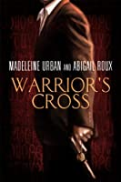 Warrior's Cross (English Edition)