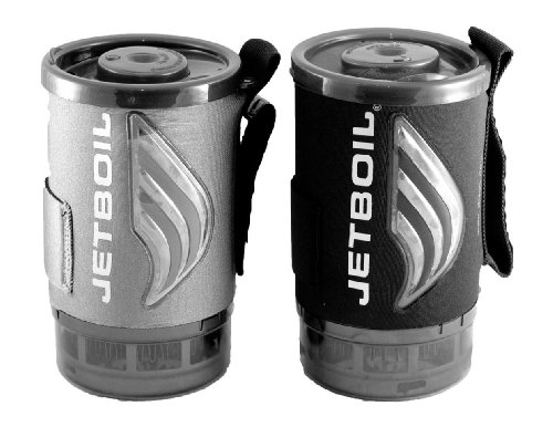 Jetboil 1 Liter Heat-Indicating Companion Cup