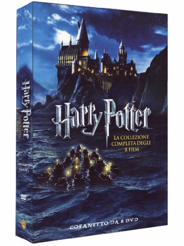harry-potter-la-collezione-completa