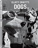 Elliott Erwitt's Dogs (English, German, French, Italian and Spanish Edition)