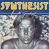 Synthesist by HARALD GROSSKOPF (2014-08-03)