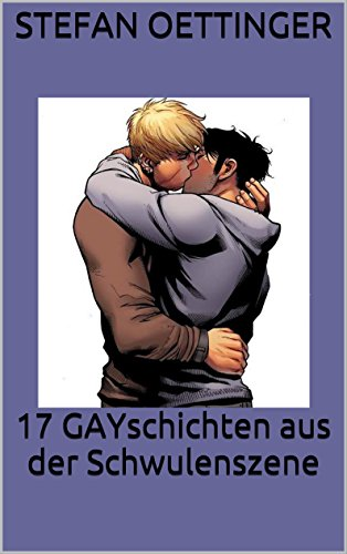 17-gayschichten-aus-der-schwulenszene