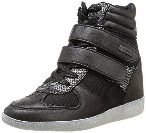 Kaporal-Shaundra-zapatillas-altas-de-sinttico-mujer