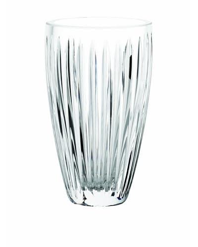 Marquis 7 Bezel Vase