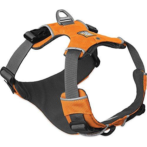 ruffwear-front-range-all-day-adventure-harness-for-dogs-campfire-orange-medium