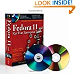 Fedora 11 and Red Hat Enterprise Linu...