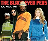 Black Eyed Peas Black Eyed Peas - The Lowdown