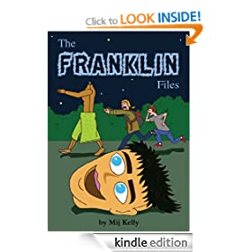 The Franklin Files