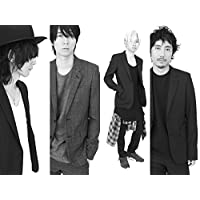 BUMP OF CHICKEN WILLPOLIS 2014(初回限定盤)【先着特典付】 [Blu-ray]