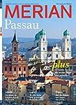 MERIAN Passau
