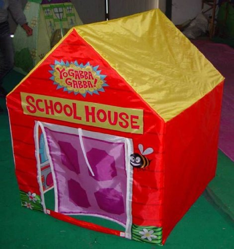 Cheap Playhouse For Kids