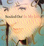 Souled Out - In My Life - [12
