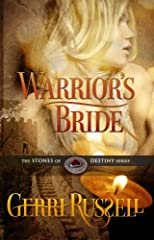 Warrior&#39;s Bride