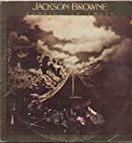 Jackson Browne Running on empty (1977) [VINYL]