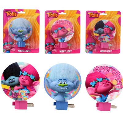 dreamworks-trolls-night-light-set-of-3