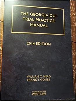 nhtsa field sobriety test manual 2016