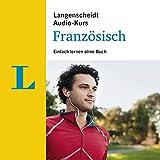 Einfach lernen ohne Buch - Franz�sisch (Langenscheidt Audiokurs)