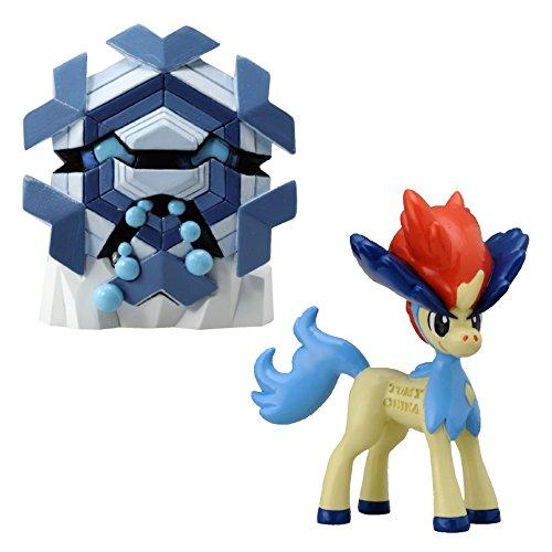 Pokemon-Figura-de-accin-Pokemon-T18000KC