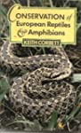 Conservation of European Reptiles and...