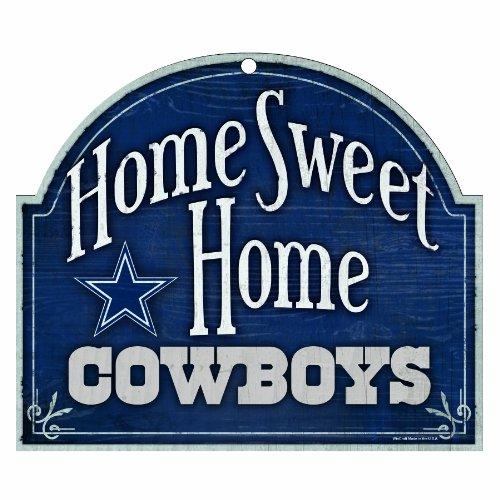 Cowboys Home Furnishings, Dallas Cowboys Home Furnishing