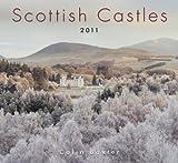 Scottish Castles 2011 Calendar