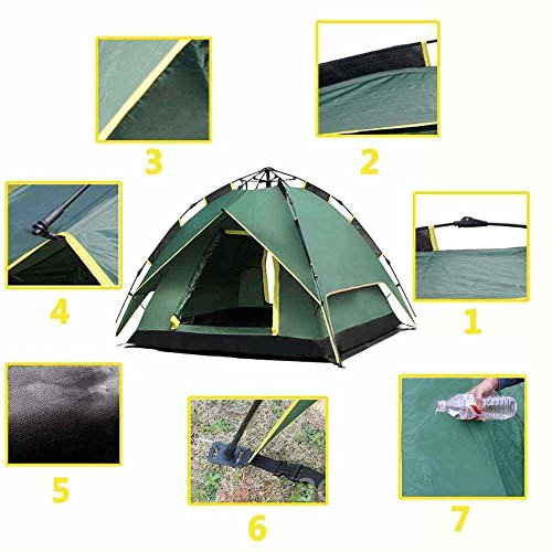 60 Second Tent front-157595