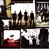 Cracked Rear View ~ Hootie & The Blowfish