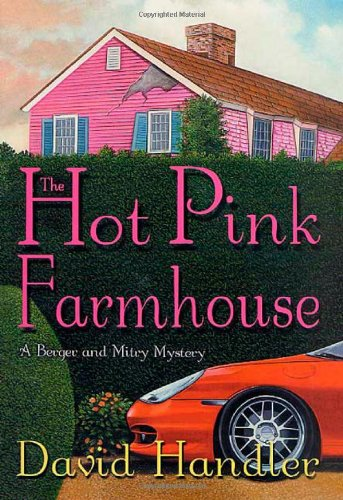 the-hot-pink-farmhouse-a-berger-and-mitry-mystery-berger-and-mitry-mysteries