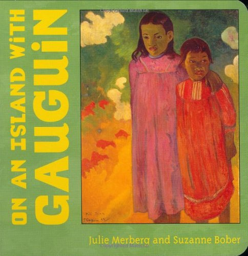 on-an-island-with-gauguin-mini-masters