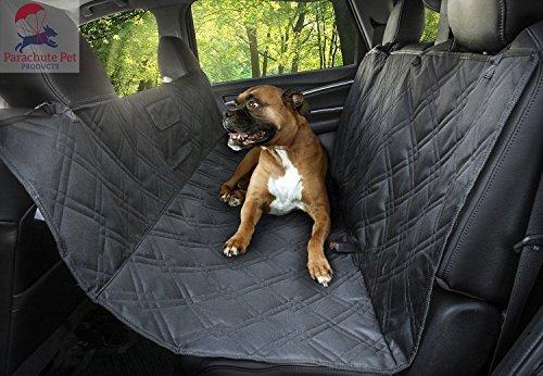 pettom-autositzbezuge-fur-hunde-autositzschondecke-hundedecke-auto-hunde-autoschondecke-hangematte-a