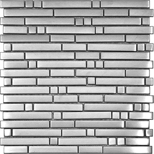 5-8xfl-stainless-steel-mosaic-1-piece