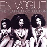 The Platinum Collectionby En Vogue