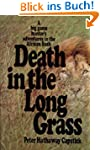 Death in the Long Grass: A Big Game H...