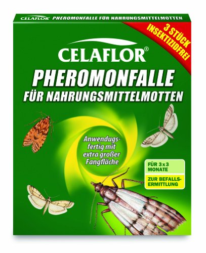 celaflor-1396-pheromonfalle-fur-nahrungsmittelmotten-3-stuck