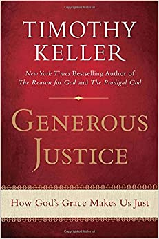 justice and mercy are both fundamental to civilized human life Islamic correspondence course advanced book three  the two principles of justice and mercy:  for human life on the social level and also encouraged mercy from.