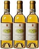 Guerrieri Rizzardi Costeggiola Recioto Di Soave Classico DOCG 2009 Wine 75 cl (Case of 3)