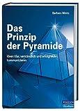 Das Prinzip der Pyramide: Ideen klar