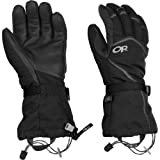 Outdoor Research Mens Highcamp Gloves by Outdoor Research