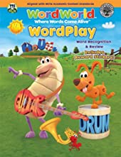 WordPlay Workbook