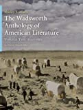 img - for Wadsworth Themes American Literature Series - Prepack 2 book / textbook / text book
