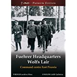 Fuehrer Headquarters Wolf's Lair [DVD]by MMStore