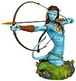 Gentle Giant Studios Avatar: Neytiri Mini-Bust