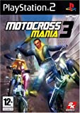 echange, troc Motocross Mania 3