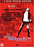 Any Way the Wind Blows [DVD]