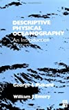 img - for Descriptive Physical Oceanography, Fifth Edition book / textbook / text book