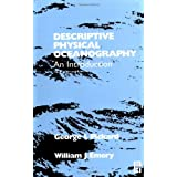 Descriptive Physical Oceanography, Fifth Edition ~ George L. Pickard